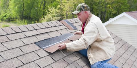 Why Roof Repairs Can't Be Delayed, Waynesboro, Virginia