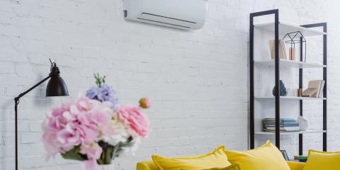 3 Ways Indoor Air Quality Impacts Your Health, Waynesboro, Virginia
