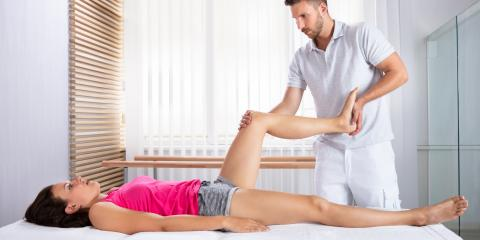3 Ways to Prepare for a Visit to the Chiropractor, Fishersville, Virginia