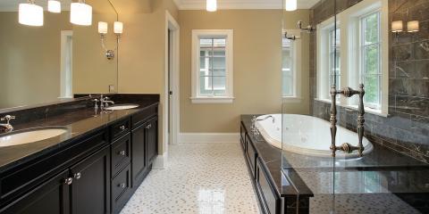 Waynesboro Bathroom Remodeling Team Explains How They Waterproof Spaces, Waynesboro, Virginia