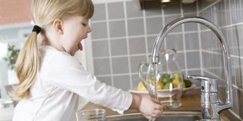 3 Ways to Increase Your Home's Water Pressure, South River, Virginia