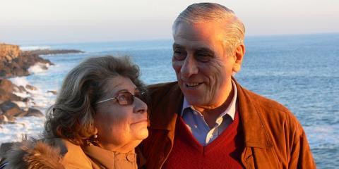 Easy Retirement Planning With Waynesboro's Insurance & Financial Advisors, Waynesboro, Virginia