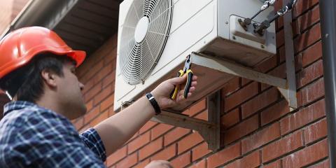 5 Simple Tips for Saving Money on Air Conditioning This Summer, Waynesboro, Virginia