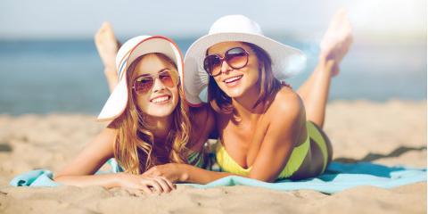 Top 3 Tips to Keep Your Spray Tan Looking Great, Waynesboro, Virginia
