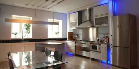5 Kitchen Remodeling Mistakes to Avoid, Waynesboro, Virginia