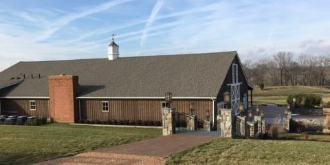 5 Reasons to Hire Local Roofing Contractors, Waynesboro, Virginia