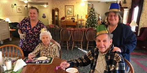 3 Tips for Choosing the Right Assisted Living Facility, Waynesboro, Virginia
