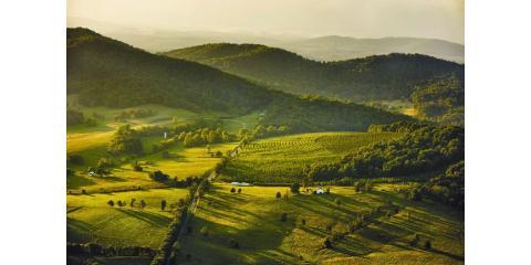 Waynesboro Nurseries Landscape Design Services Virginia