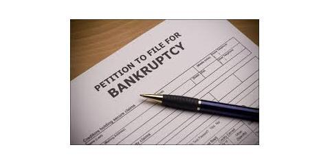 File For Affordable Personal Bankruptcy & Start 2014 Stress Free, Manhattan, New York