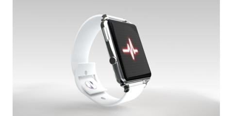 Healthcare Wearables: What the Future Holds, Denver, Colorado