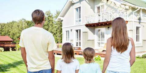 The Top 3 Ways a New Roof Will Boost Your Home's Curb Appeal, Miami, Ohio
