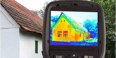 A Brief Guide to Home Weatherization, Alexandria, Virginia
