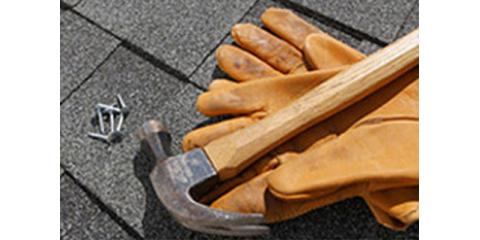 Cincinnati's Best Roofing Contractor Reveals the 7 Most Common Causes of Roof Leaks, Loveland, Ohio
