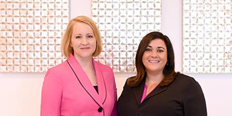 Raza & Jones Named to 2018 Best Lawyers® List, Clayton, Missouri