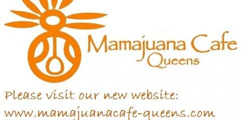 This Weekend Mamajuana Cafe Queens, Queens, New York