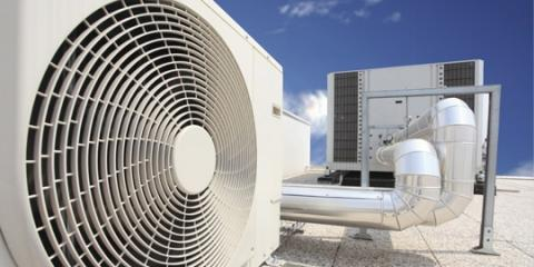 Pacific Air Conditioning & Sheet Metal, LLC, Air Conditioning Contractors, Services, Wailuku, Hawaii