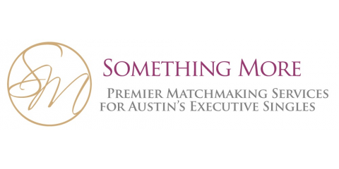 Executive search dating service