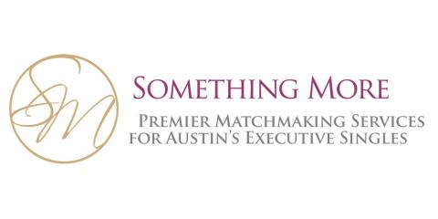matchmaking austin razmišljajte poput čovjeka koji se upoznaje sa savjetima