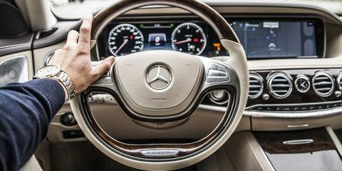 3 Reasons Everyone Needs Car Insurance, Webster, New York