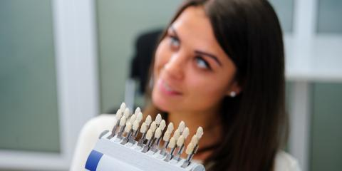 Webster Dentist Shares a Few Maintenance Tips for Veneers, Webster, New York
