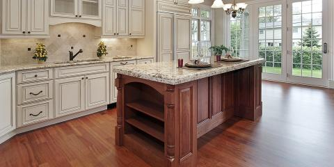 5 Hot Kitchen Remodeling Trends for 2020, Rochester, New York
