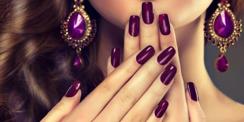 fcbe5c1408 3 Key Considerations When Determining When to Get a Manicure and Pedicure