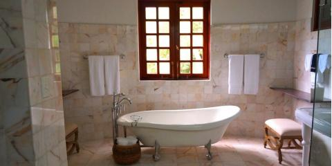 A Comprehensive Guide to Bathroom Remodeling, Rochester, New York