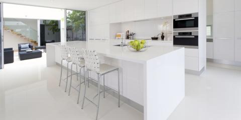 Kitchen Remodeling Experts Share Different Decorating Styles, Rochester, New York