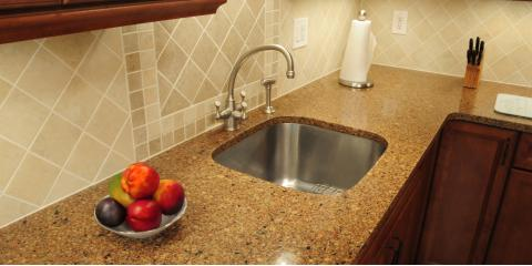 3 Facts You Should Know About Quartz Countertops, Rochester, New York