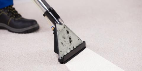 5 Ways You Can Prepare for a Professional Residential Carpet Cleaning , Penfield, New York