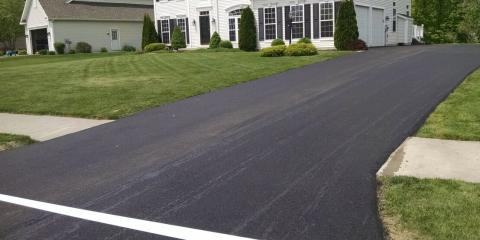 3 Qualities You Should Expect From Rochester Concrete Pavers, Rochester, New York