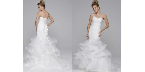 Wedding gowns alteration chic sport tailor leominster for Wedding dress tailor near me