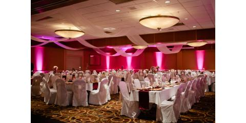 4 Reasons Why Hotel Mead & Conference Center Is the Best Wedding Venue in Wisconsin Rapids, Wisconsin Rapids, Wisconsin