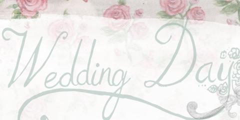 Get 10% Off Wedding invitations!, ,