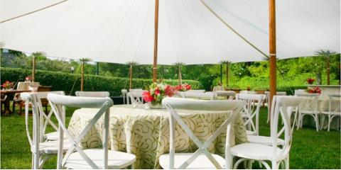 3 Tips for Choosing the Perfect Wedding Centerpiece, Lexington-Fayette, Kentucky