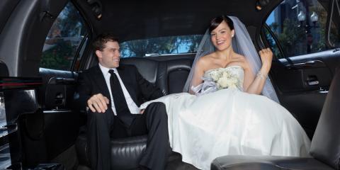 Your Wedding Charter: Key Things to Keep in Mind, Honolulu, Hawaii