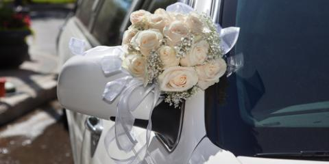 Need a Wedding Charter Bus on Oahu? Here's How to Find the Best Option, Honolulu, Hawaii