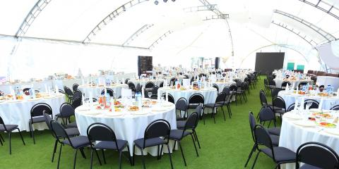 3 Questions to Ask Your Wedding Caterer, Lone Tree, Colorado