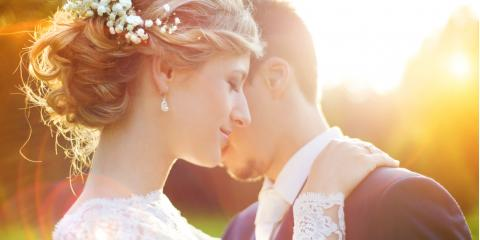 Top wedding consultant on involving your future spouse in the top wedding consultant on involving your future spouse in the planning process kerrville texas junglespirit Image collections