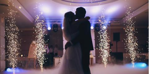 Why You Should Book Your Event Venue & Wedding Consultant Together, Springfield, Ohio