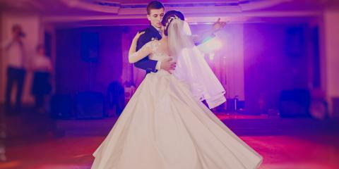 5 Things to Remember After Your Wedding Dance Lessons , Centerville, Ohio