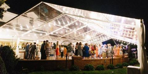 Top Wedding Etiquette Do's & Don'ts, Lexington-Fayette, Kentucky