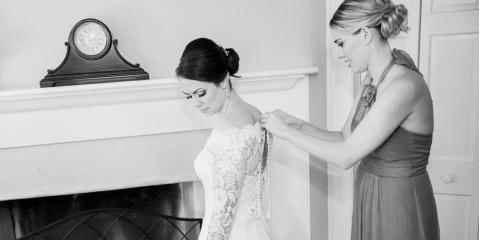 5 Things to Bring to Your Wedding Dress Alteration, New York, New York