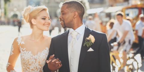 3 Benefits of Wedding Gown Preservation, St. Louis, Missouri