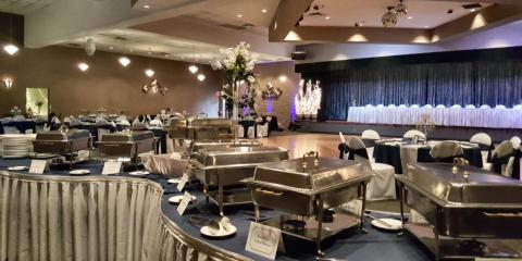 A Guide to Wedding Menu Planning, Columbus, Ohio