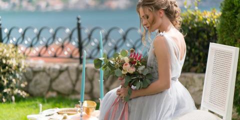 3 Fall Wedding Trends for 2019, Kahului, Hawaii