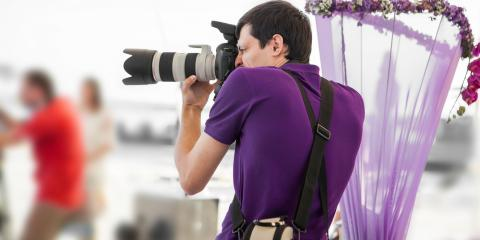5 Reasons to Hire a Professional Wedding Photographer, Ewa, Hawaii