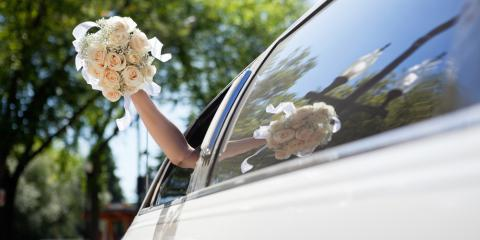 7 Essentials to Stash With Your Wedding Limo Service, Mamakating, New York