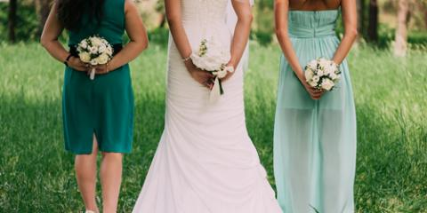 3 Different Wedding Photographer Styles You Need to Consider, St. Louis, Missouri