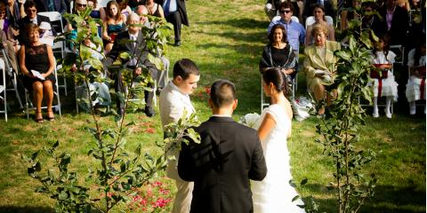 3 Major Reasons to Leave Your Wedding Photography to the Pros, West New York, New Jersey